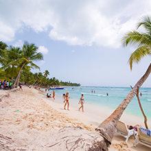 Лучшие пляжи Кубы — самые красивые места побережья