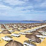 Лучшие пляжи Стамбула с фото и описанием