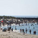 Лучшие пляжи Калининграда и Калининградской области