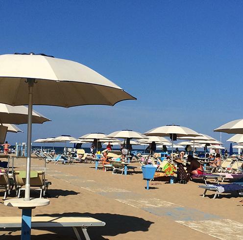 Лэмбис (Lamby's Beach)