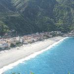 Лучшие пляжи Неаполя: описание и фото мест