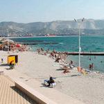 Пляжи Новороссийска: список, фото и описание