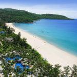 Лучшие пляжи Пхукета: обзор, фото и описание