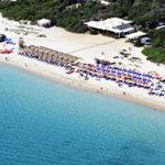 Лучшие пляжи Сардинии — популярные места пляжного отдыха