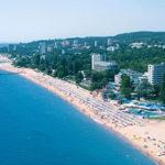 Лучшие пляжи Болгарии: список, фото и описание