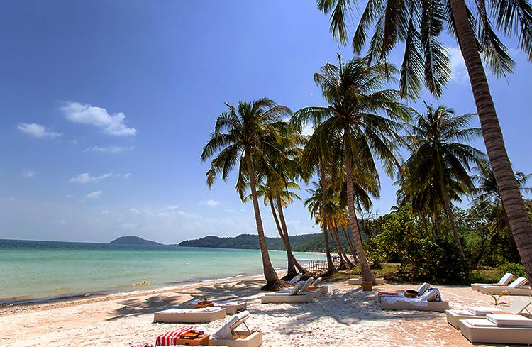 Лонг бич (Long beach)