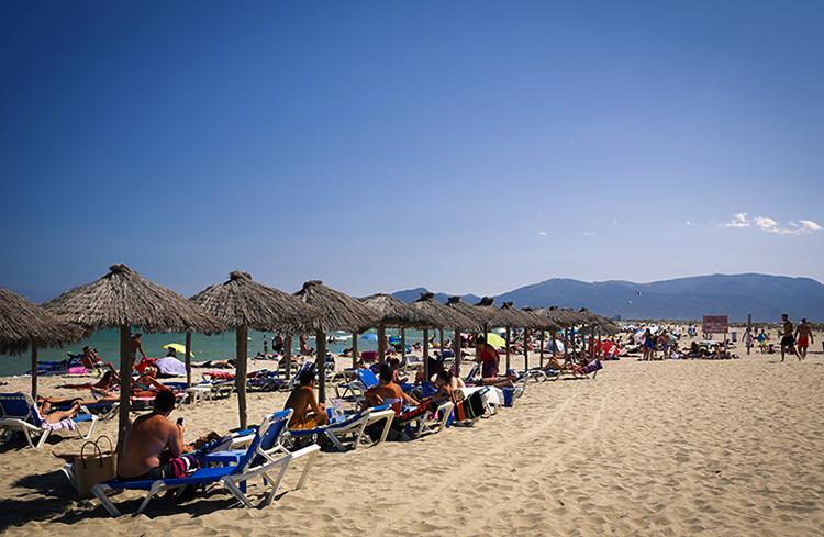 МарЭстан (Mar Estang)