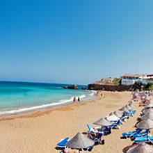 Лучшие пляжи северного Кипра: обзор и описание