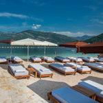 Пляжи Тивата — где отдохнуть и загореть