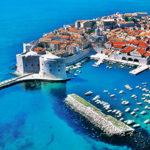 Лучшие пляжи Дубровника: фото и описание