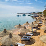 Пляжи Хургады — лучшие места для купания и отдыха у моря