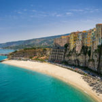 Знаменитые пляжи Италии — обзор и фото лучших мест