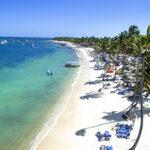 Знаменитые пляжи Пунта-Каны (с фото)