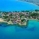 Знаменитые пляжи Сиде: обзор, фото и описание