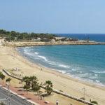 Пляжи Таррагоны: обзор, список и описание