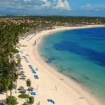 Лучшие пляжи Доминиканы: список, фото и описание