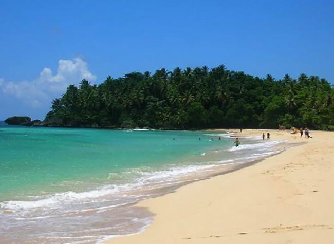 Плайя Гранде (Playa Grande)