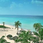Пляжи Гаваны: фото и описание известных мест побережья