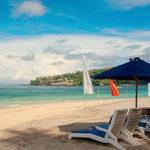 Лучшие пляжи Индонезии: список и описание