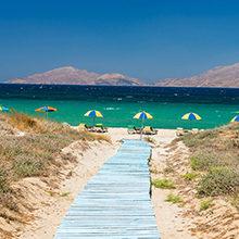 Лучшие пляжи острова Кос: обзор и описание мест побережья