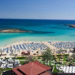 Пляжи Протараса — обзор и фото лучших мест для отдыха