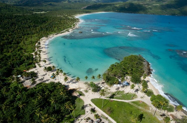 Плайя Ринкон (Playa Rincon)