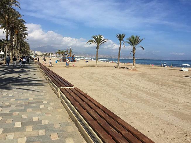 Сан Хуан (Playa de San Juan)