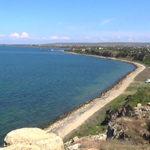 Пляжи Тамани: обзор, фото и описание