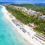 Пляжи Варадеро — лучшие места побережья