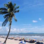 Лучшие пляжи Вьетнама: фото и описание
