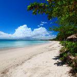 10 лучших пляжей Бали для отдыха и купания