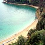 Лучшие пляжи Будвы — места для отдыха и загара
