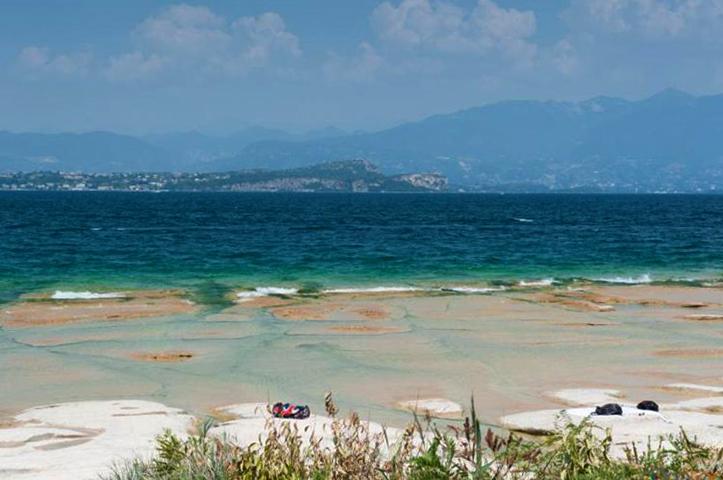 Ямайка (Jamaica Beach)