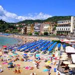 Пляжи Портофино — описание и фото лучших мест побережья