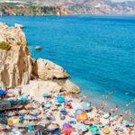 Лучшие пляжи Испании — знаменитые места побережья