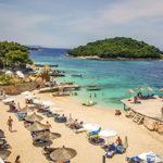 Лучшие пляжи Албании: фото и описание