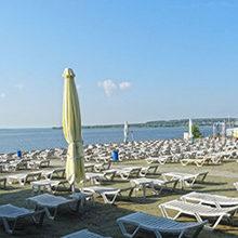 Пляжи Челябинска — где отдохнуть и позагорать летом?