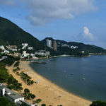 Пляжи Гонконга: обзор и фото мест для купания