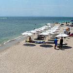 Пляжи Несебра — обзор популярных мест побережья