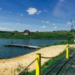 Популярные пляжи Владимирской области (с фото)