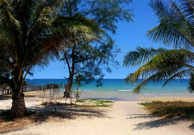 Лейзи (Lazy Beach)