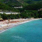 Лучшие пляжи Адриатики: фото и описание