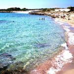Лучше пляжи Таранто: список и описание